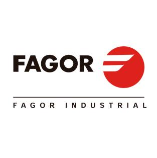 Fagor Industrial
