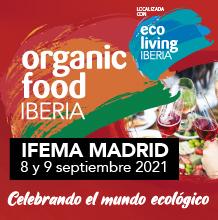 Organic_Food mediano