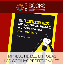 RC_books mediano