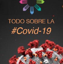 RC_coronavirus-mitjà